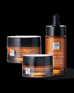Natural Magic™ beautypakke liten