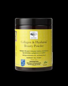 Collagen & Hyaluron™ Beauty Powder