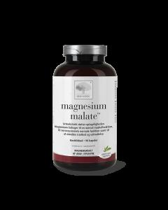 Magnesium Malate™