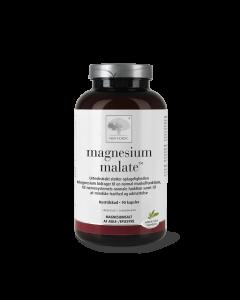 Magnesium Malat™