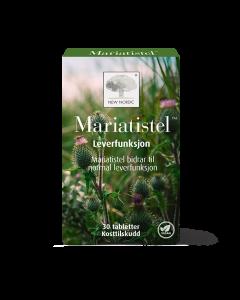 Mariatistel™