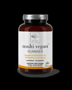 multi vegan™ gummies