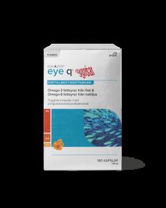 Equazen eye q® tyggekapsler
