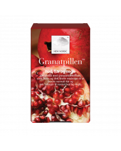 Granateple™