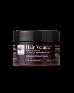 Hair Volume™ Repair Mask