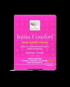 Intim Comfort™