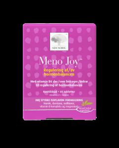 Meno Joy™