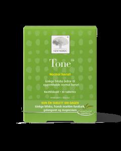 Tone™ ny versjon