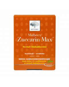 Mulberry Zuccarin Max™